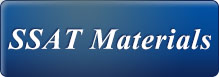 SSAT Materials